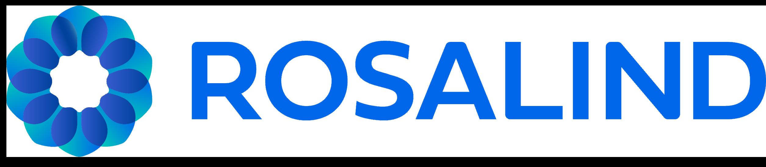 Complete-Logo2