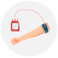 donate covid plasma
