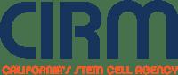 CIRM_Logo_1300px